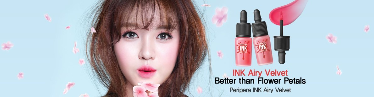 Korean Sister