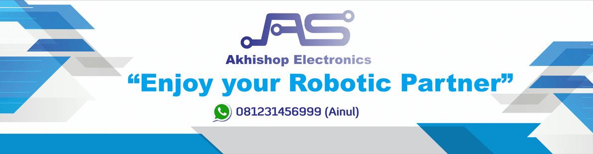 akhi_shop