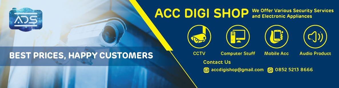 AccDigiShop