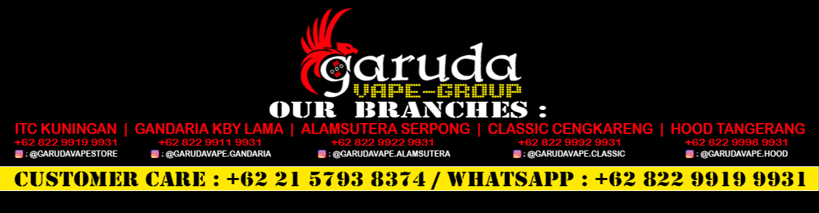 Nov 30,  · Garuda Store is a Subsidiaries of SV e-Retailers Group. Our motto is