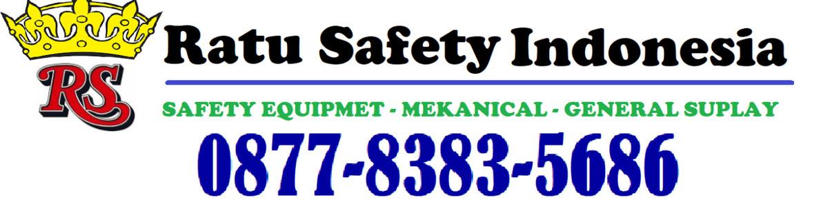 Ratu Safety Jakarta