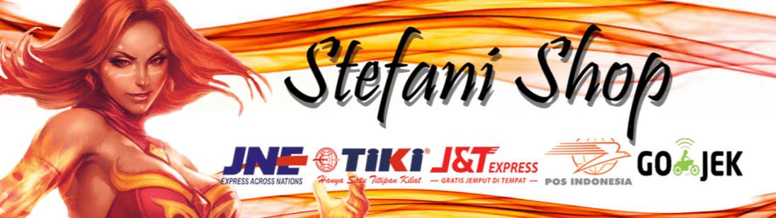 Stefani-Shop