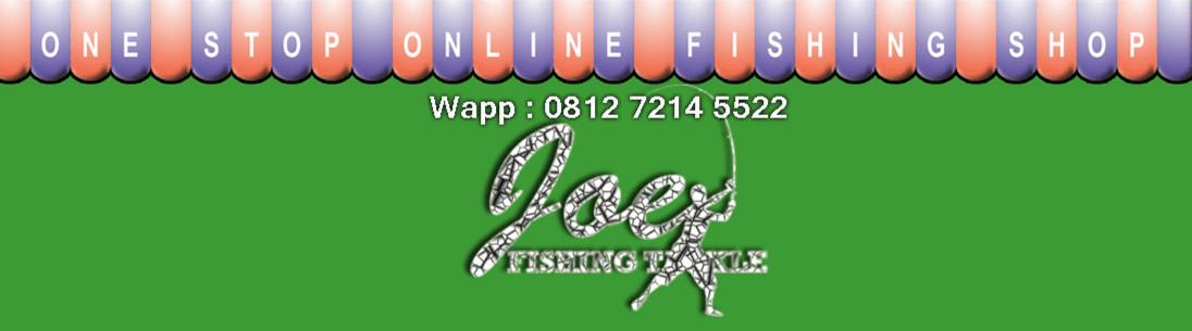 Joe Fishing Tackle