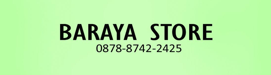 Baraya Store