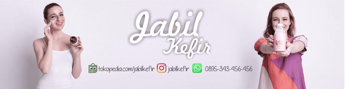 Jabil Kefir