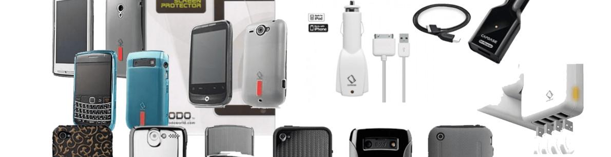 Handphone Acc