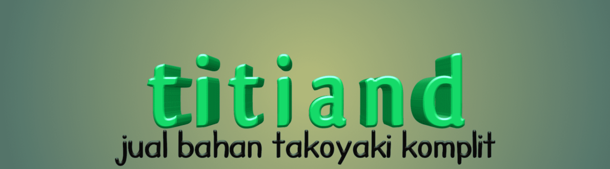 titiand