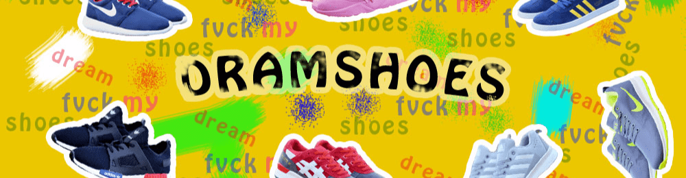 Dreamshoes Official