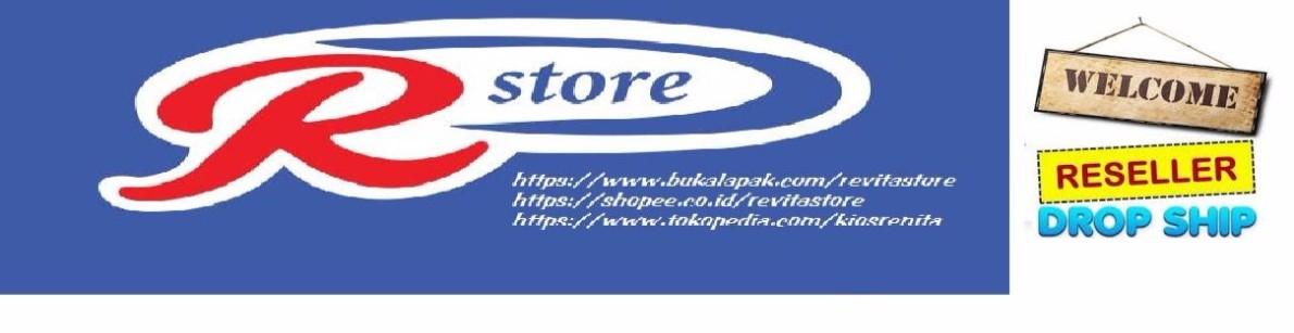 Renita_Store