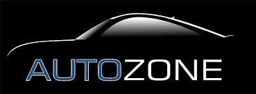 Autozone oil Store