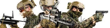 dn_17 army shop
