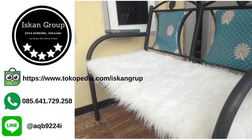 Iskan Group
