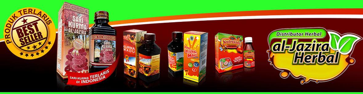 Aljazira Herbal Online