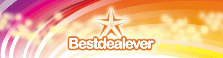 Bestdealever