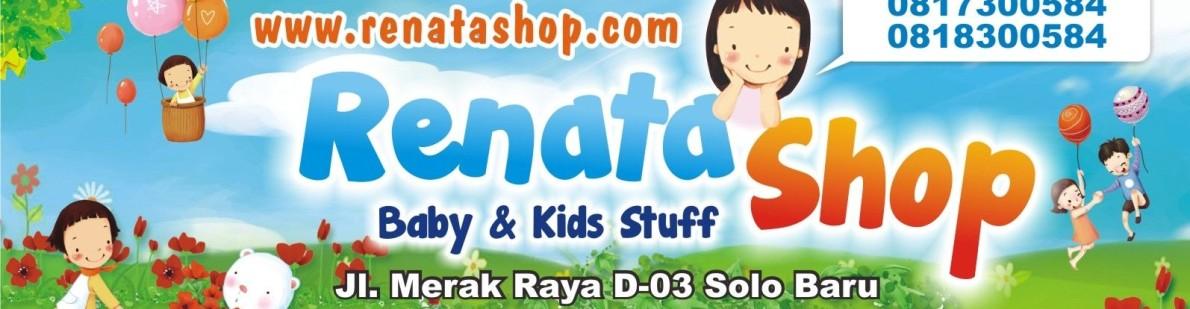 Renata_Shop