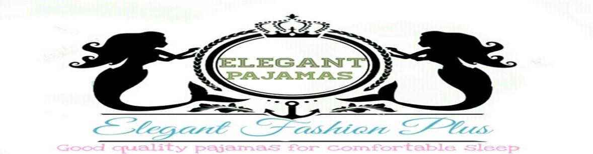 elegant fashion plus