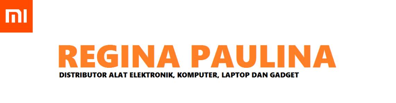 REGINA-PAULINA