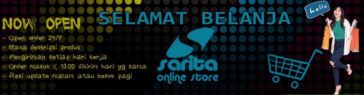 Sarita Store