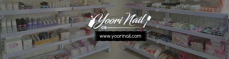 Yoori Nail