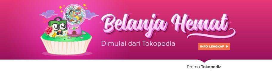Beryshopaholic