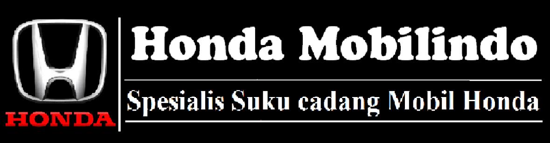 Part Honda 123