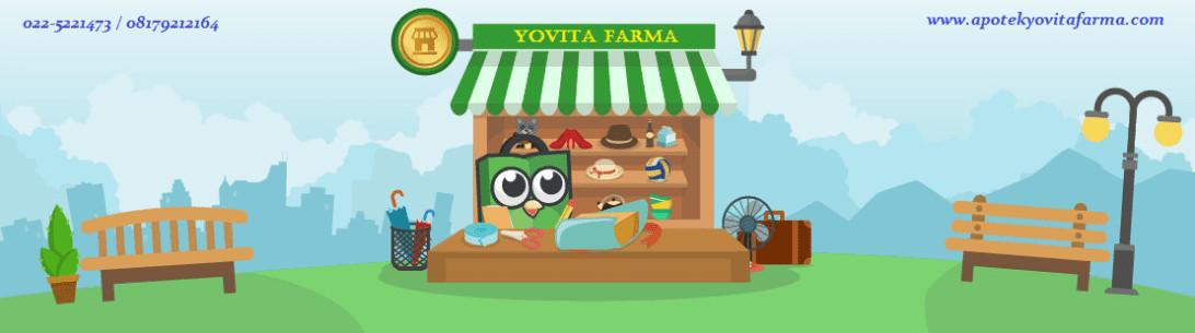 Yovita Farma