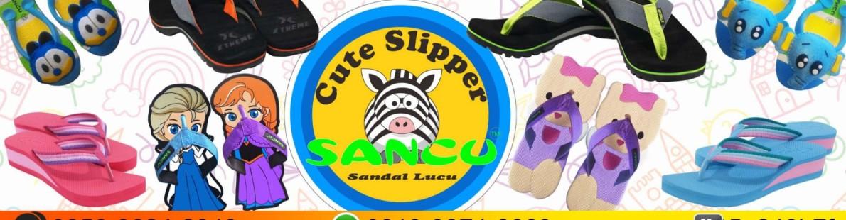 SANCU Creative Indonesia