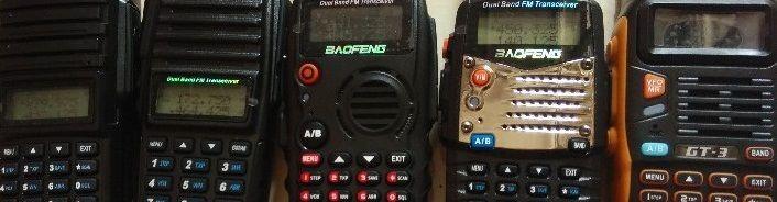 BaofengRadio