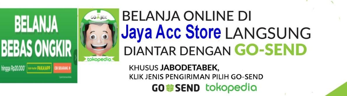 Jaya Acc Store