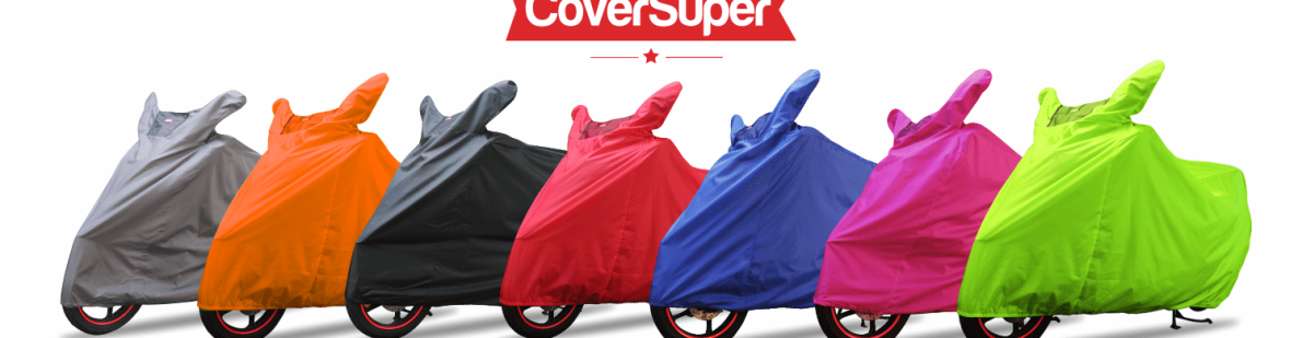 CoverSuperAll