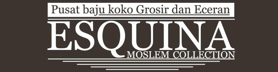 Esquina collection