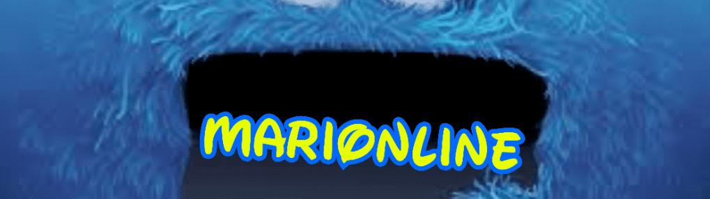 Marionline