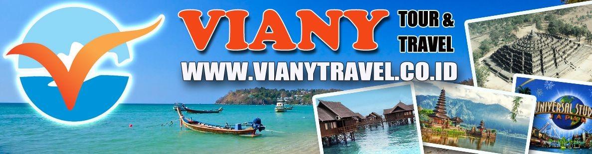Viany Tour & Travel