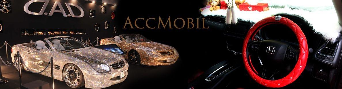 Acc Mobil