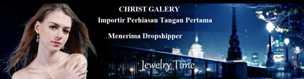 Christ Galery