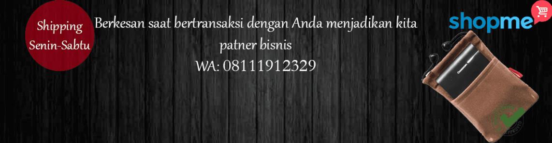 UBOX Indonesia