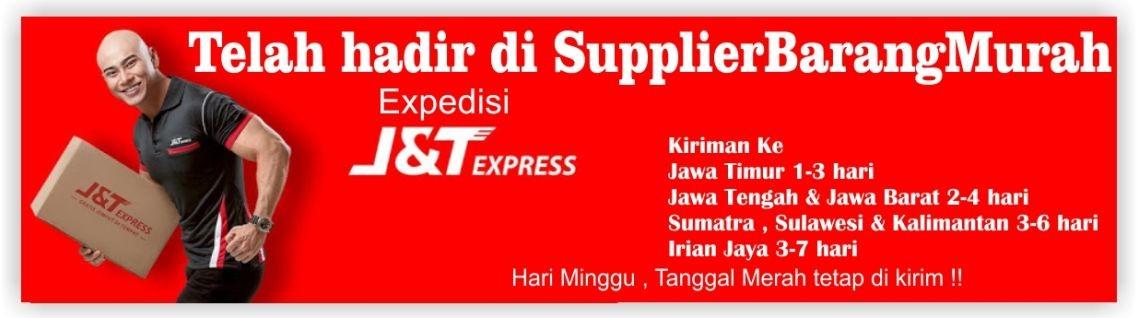 supplier barang murahh