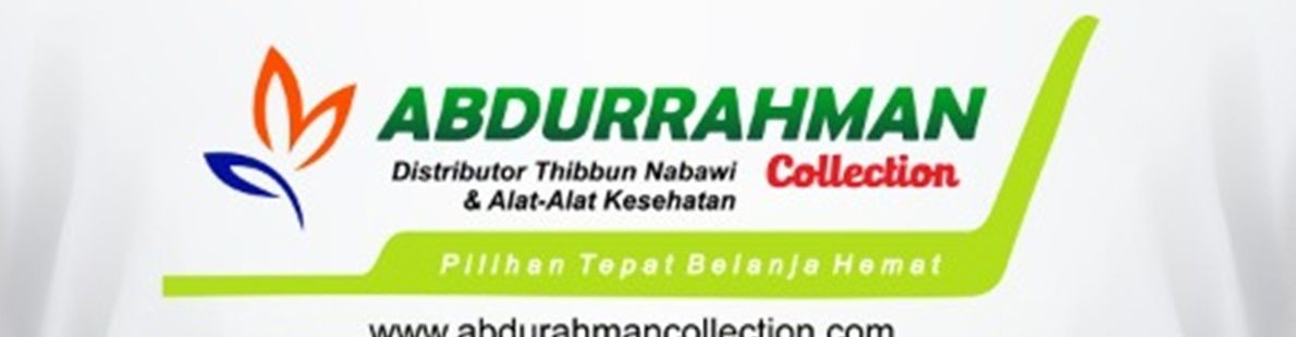 Abdurrahman Collection