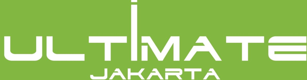 ULTIMATE JAKARTA
