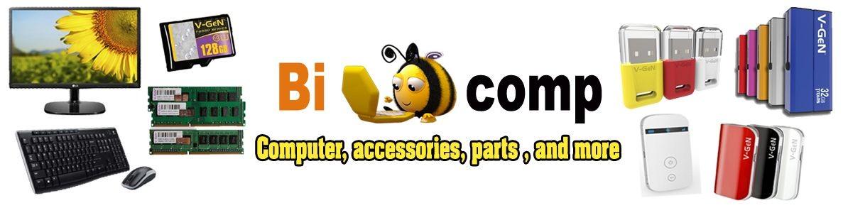 bi_comp