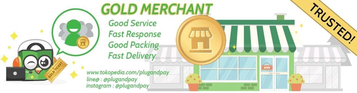 plug&pay