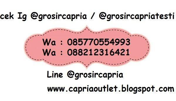 Capria