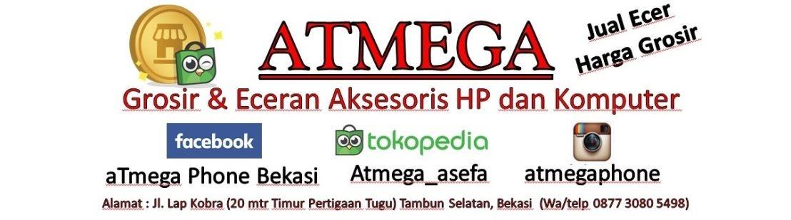atmega_asefa