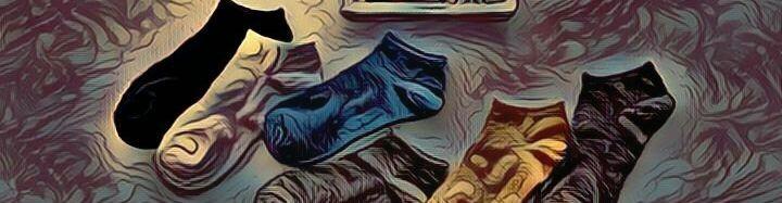 Terminal Socks