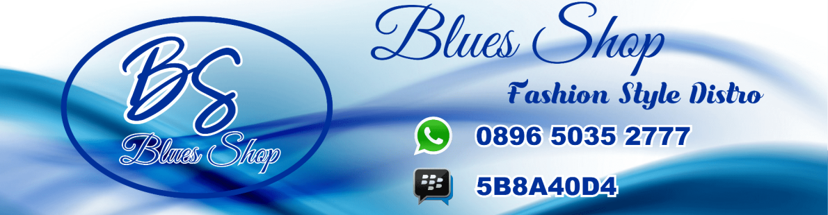 BluesShop82