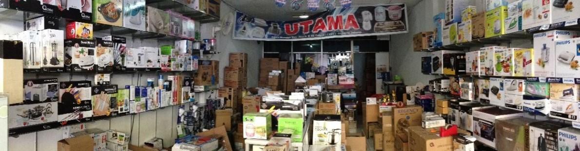 UTAMA_ELECTRONIC