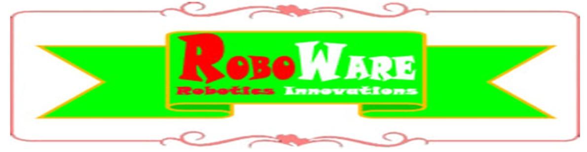 RoboWare