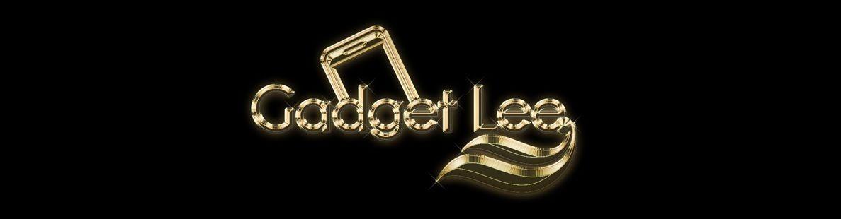 Gadget Lee