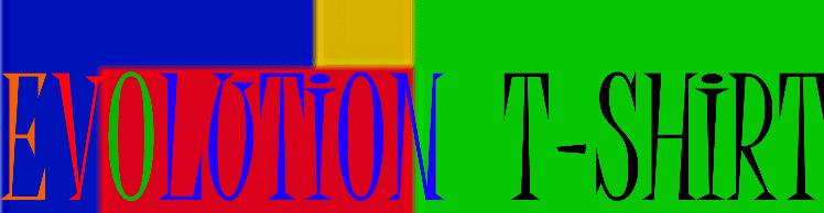Polyflex eVolution