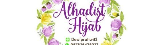 Alhadisthijab